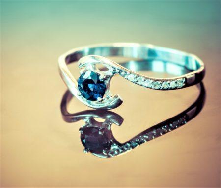ring-2361513_1920