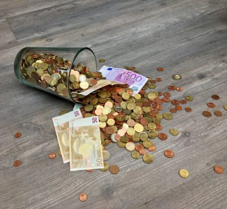 money-1700318_1920