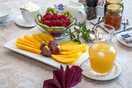breakfast-1232620_1920