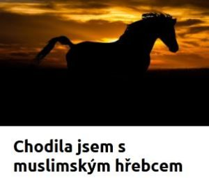 muslimsky