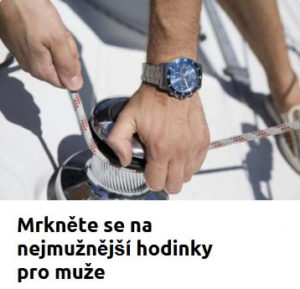 hodinky upraveno